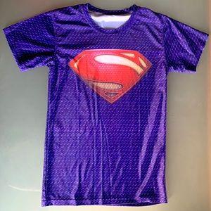 Shirts - A Super Shirt